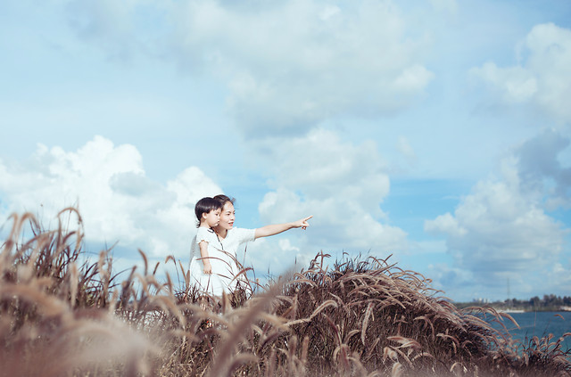 sky-nature-people-landscape-outdoors picture material