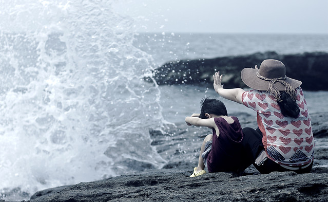 water-sea-ocean-beach-sport picture material