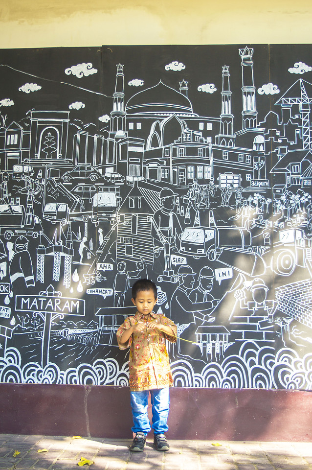 chalk-out-art-education-people-communication picture material