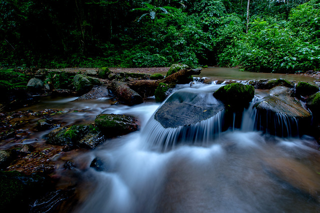 water-waterfall-river-stream-no-person picture material