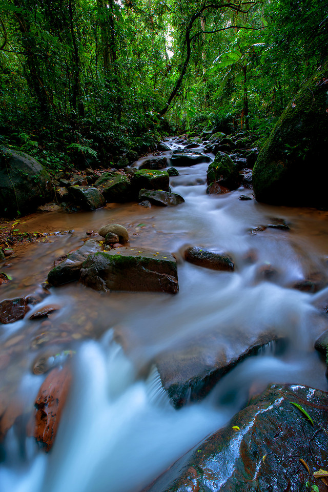 water-river-waterfall-stream-no-person picture material
