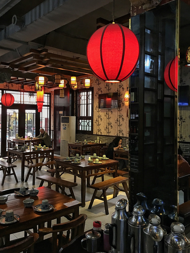 no-person-room-table-indoors-restaurant 图片素材