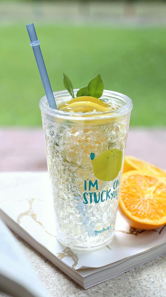 no-person-juice-summer-glass-health 图片素材