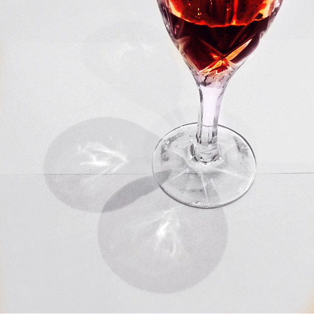 glass-wine-drink-alcohol-whisky picture material