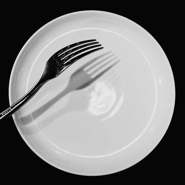 flatware-tableware-cutlery-dishware-silverware picture material