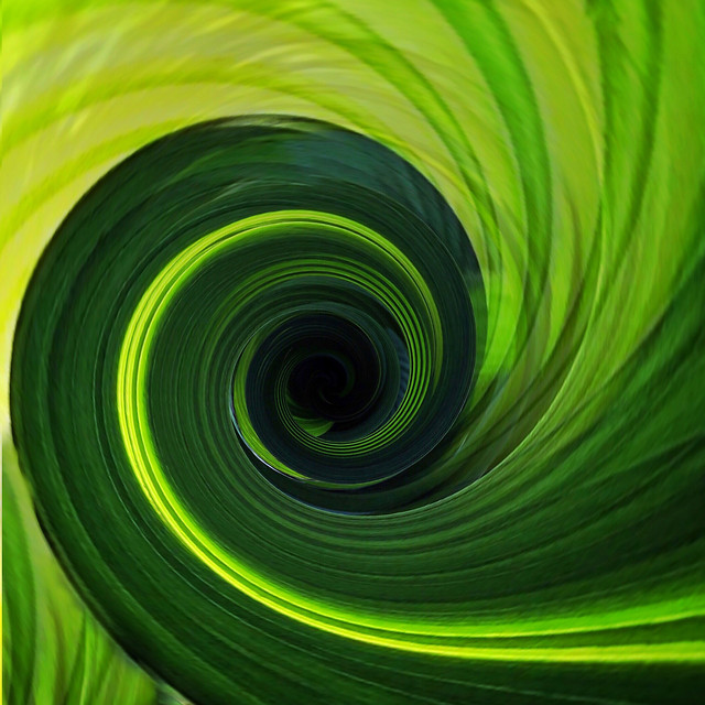 abstract-spiral-curve-wallpaper-vortex picture material