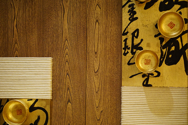 wood-wooden-retro-desktop-vintage picture material
