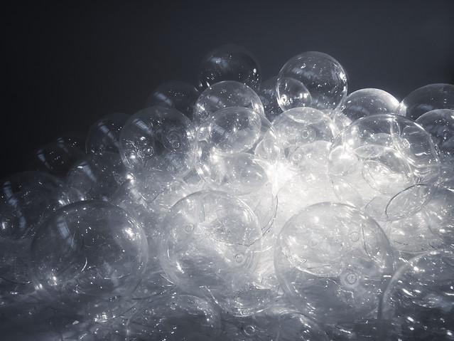 bubble-h2o-wet-desktop picture material