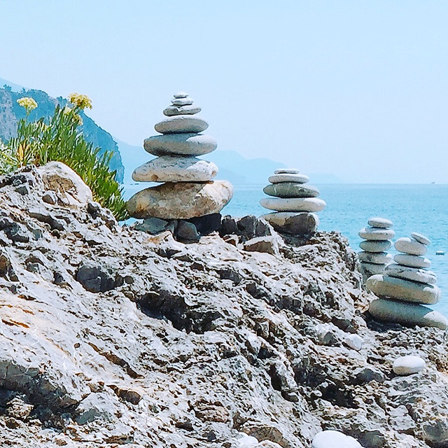 zen-stone-balance-rock-stability picture material