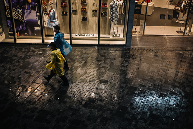 reflection-water-infrastructure-flooring-floor picture material