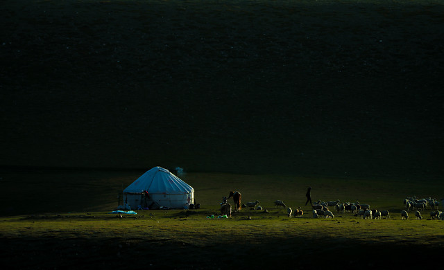 tent-landscape-no-person-people-outdoors picture material