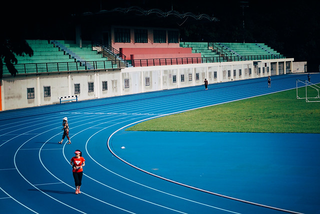 stadium-sport-venue-competition-football-people picture material