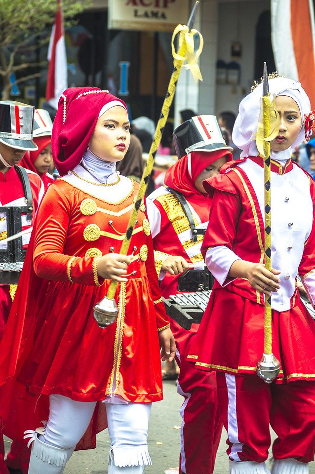 red-carnival-festival-tradition-costume picture material