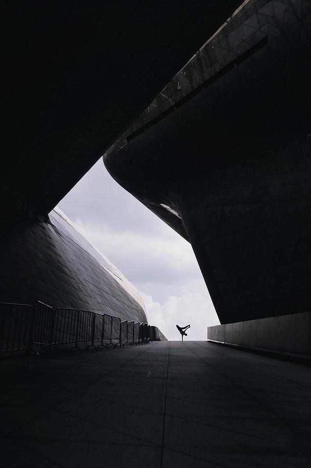 no-person-bridge-sky-architecture-city picture material