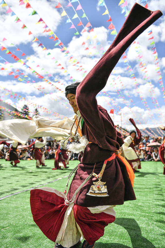 people-music-wear-dancing-festival picture material