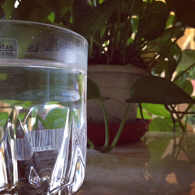 no-person-glass-drink-water-luxury picture material