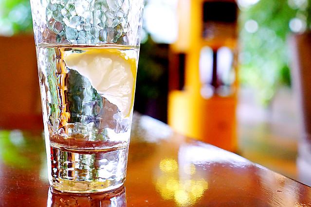 glass-drink-icee-alcohol-wine 图片素材