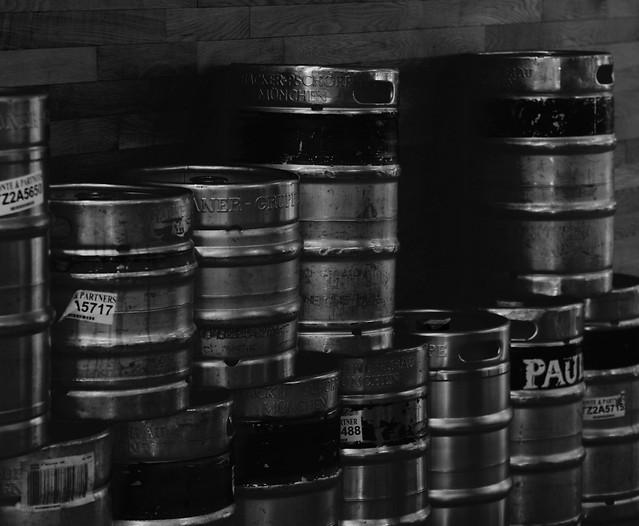 keg-product-barrel-beer-container picture material