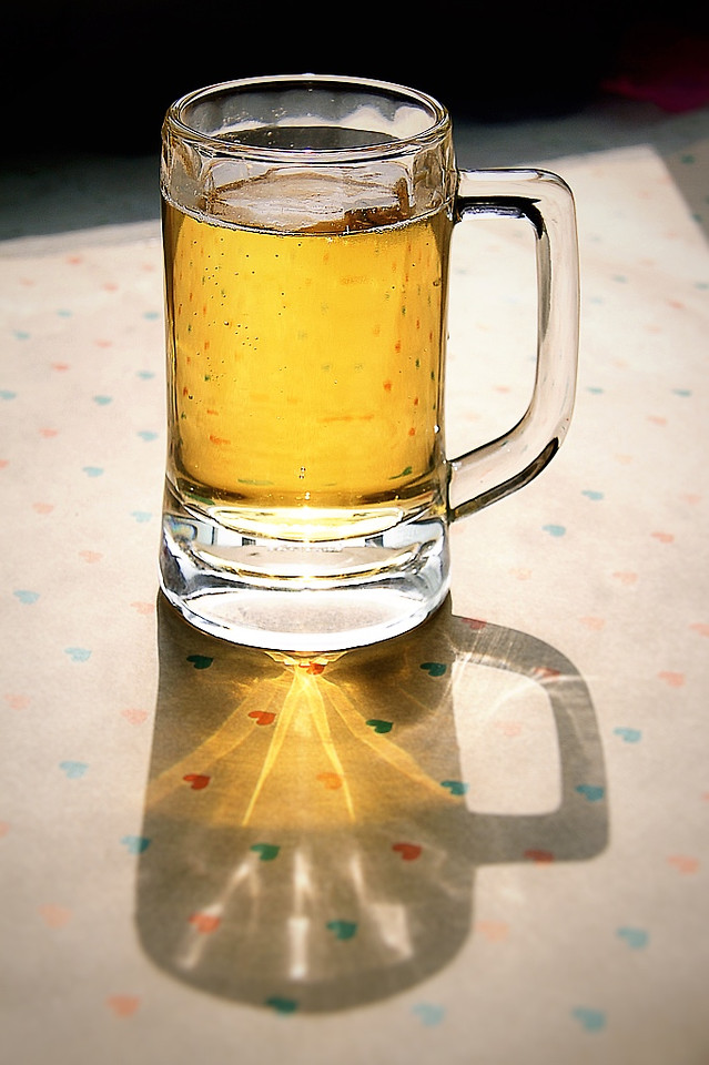glass-drink-no-person-liquid-cup picture material