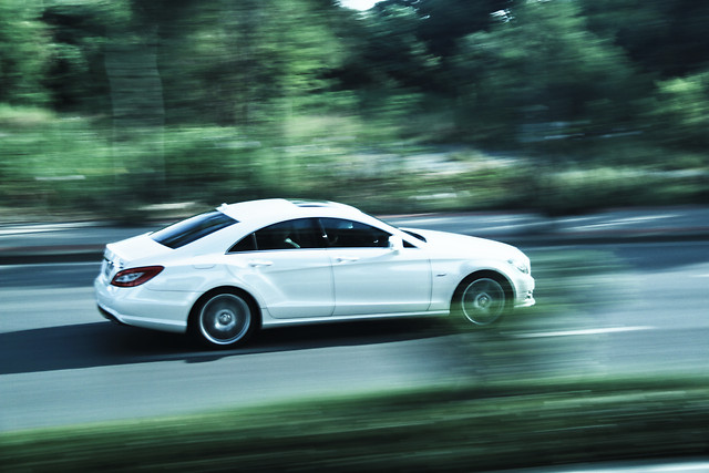 car-hurry-asphalt-fast-vehicle picture material
