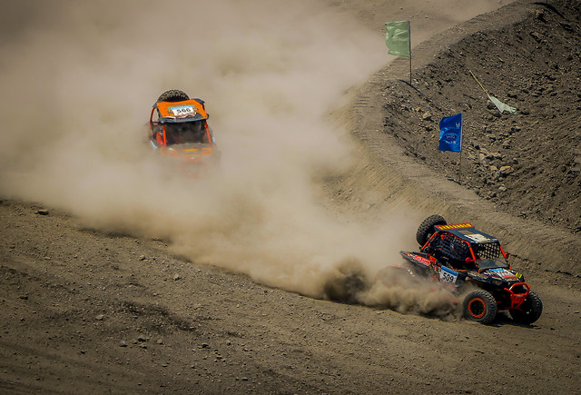race-competition-vehicle-championship-action picture material