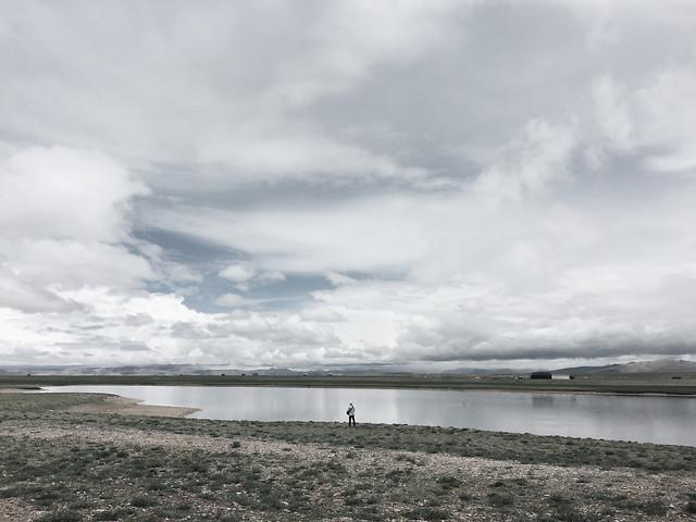 water-no-person-beach-sea-landscape picture material