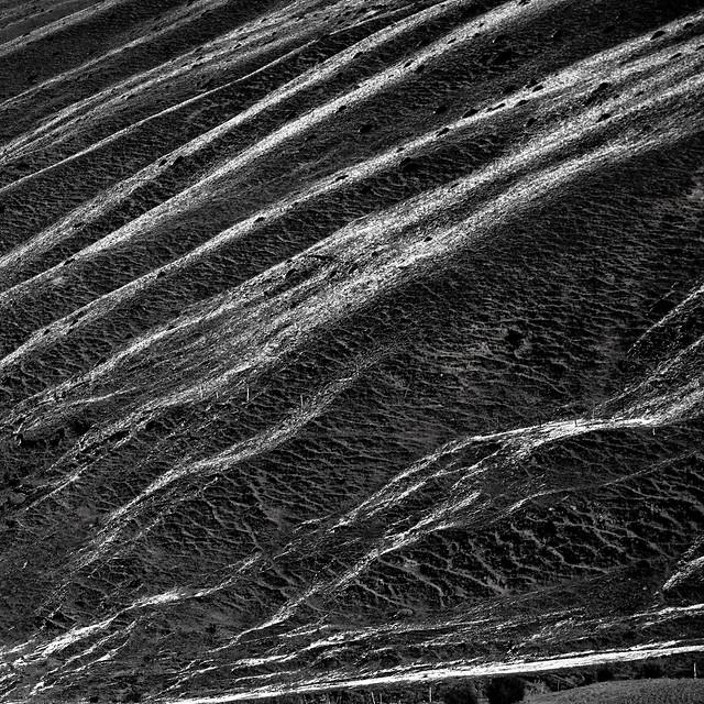 pattern-abstract-texture-desktop-black 图片素材