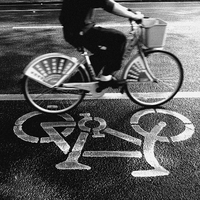 wheel-bike-people-cyclist-transportation-system picture material
