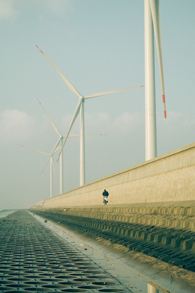 wind-no-person-technology-sky-electricity picture material
