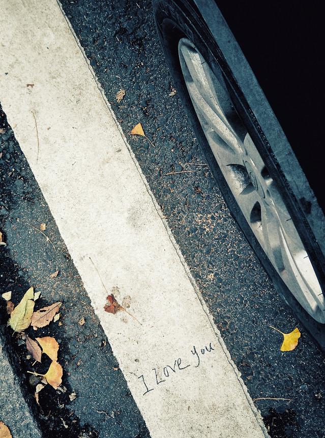 street-asphalt-no-person-pavement-road picture material