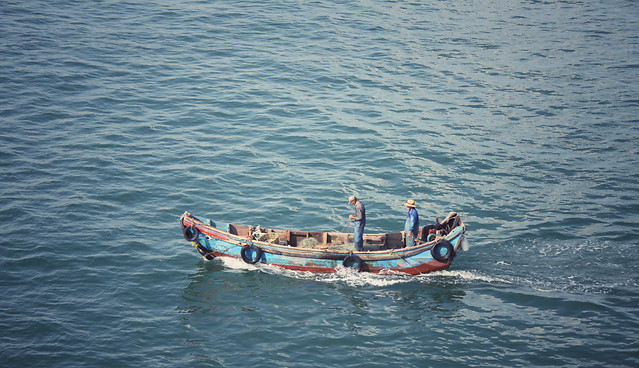 water-watercraft-sea-boat-travel picture material