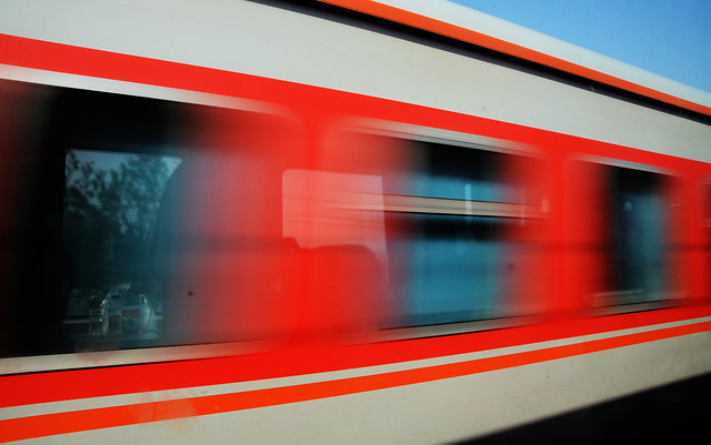 blur-subway-system-transportation-system-street-car picture material