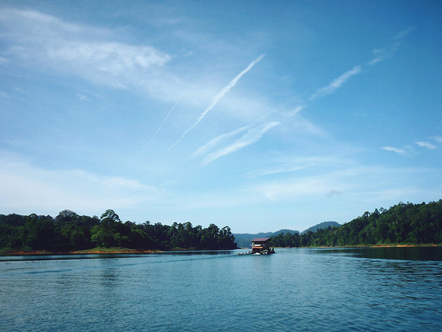 no-person-water-lake-sky-travel picture material