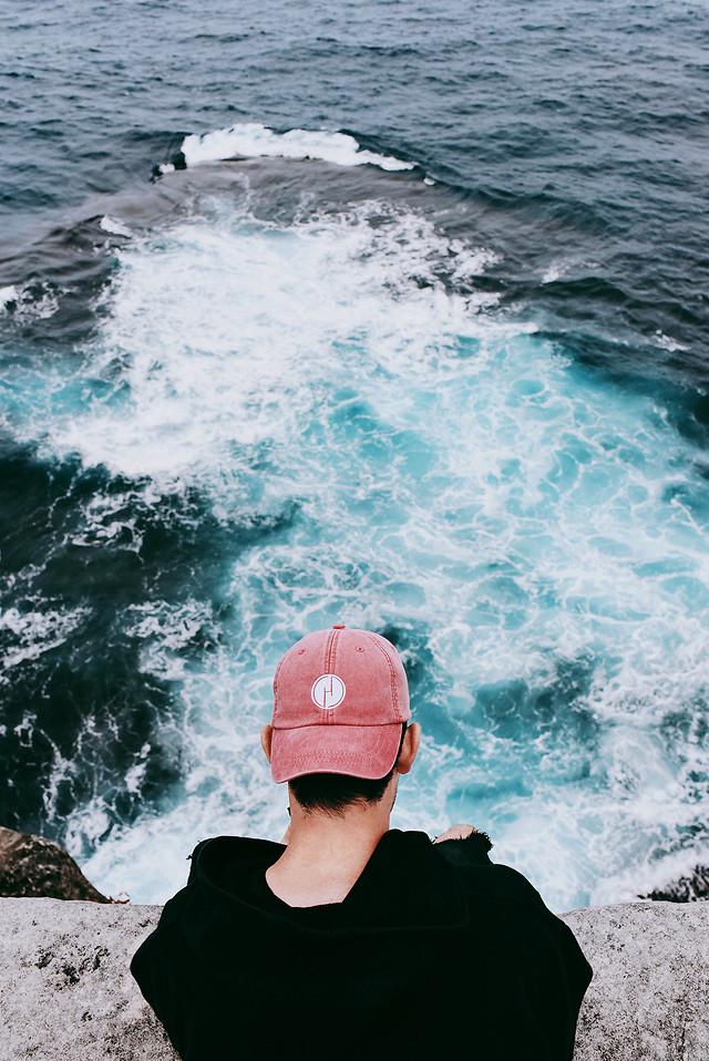 water-sea-ocean-seashore-outdoors picture material