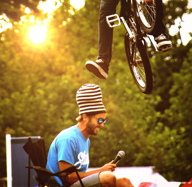 people-adult-outdoors-one-man picture material