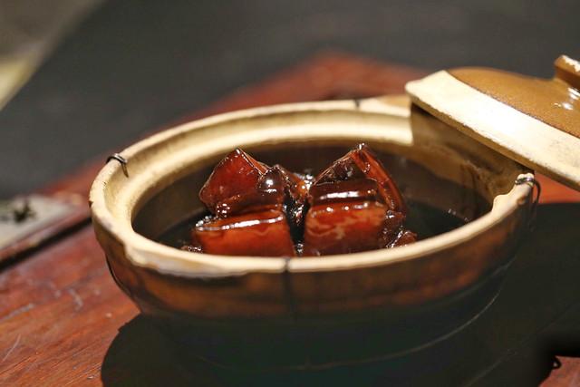 no-person-food-still-life-grow-bowl 图片素材
