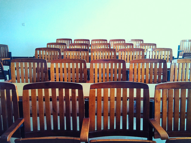 chair-seat-no-person-furniture-wood picture material