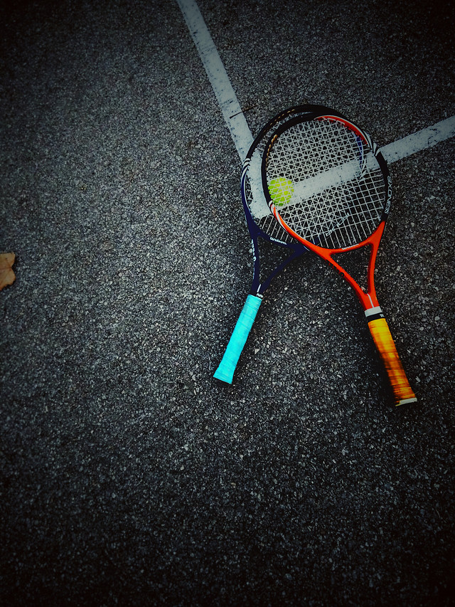 tennis-racket-competition-no-person-sports-equipment picture material