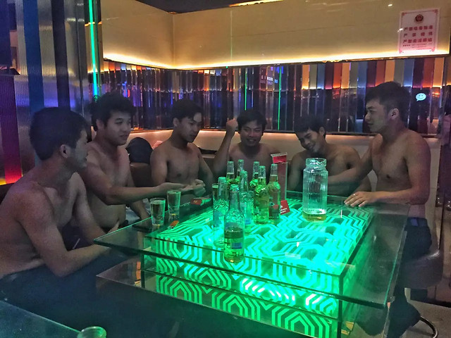 club-bar-recreation-people-music picture material