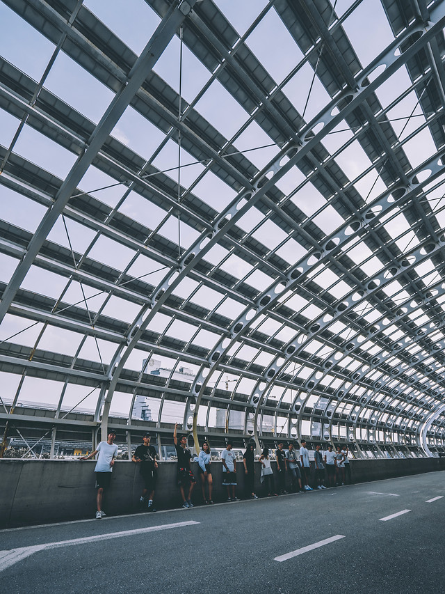 airport-transportation-system-business-perspective-no-person picture material