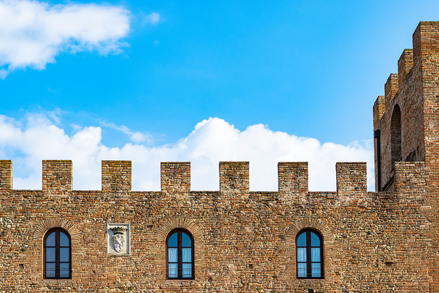 architecture-castle-gothic-old-no-person picture material
