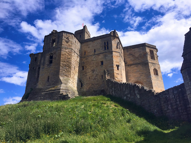 castle-architecture-no-person-fortress-fortification picture material