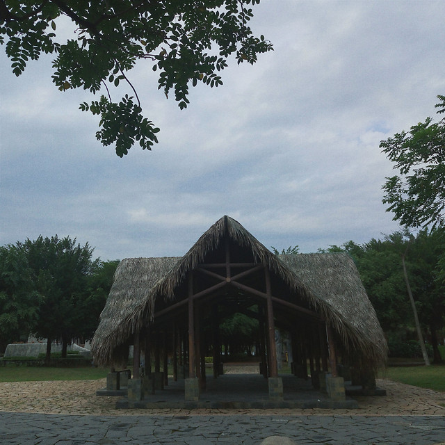 no-person-hut-home-travel-wood 图片素材