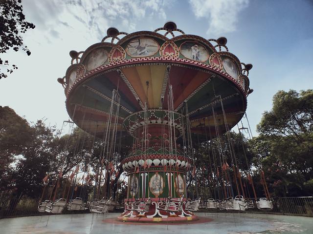 amusement-ride-travel-amusement-park-park-entertainment picture material