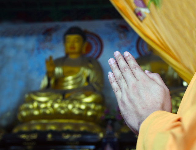 buddha-religion-spirituality-temple-gold picture material