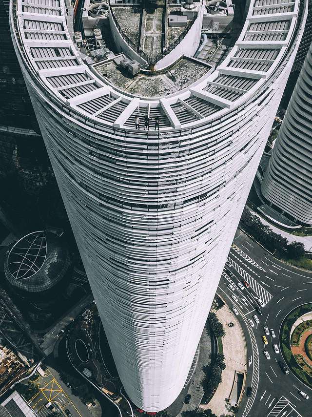 architecture-business-technology-skyscraper-modern picture material
