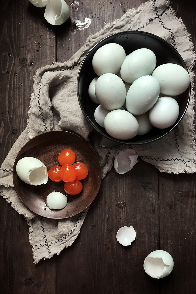 egg-food-wooden-wood-rustic picture material