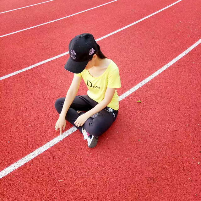 competition-athlete-exercise-athletics-track-field picture material