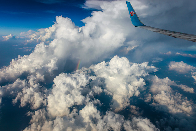 sky-no-person-cloud-outdoors-nature 图片素材