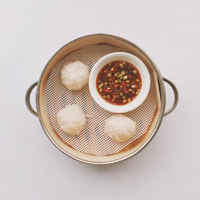 bowl-no-person-food-desktop-grow 图片素材